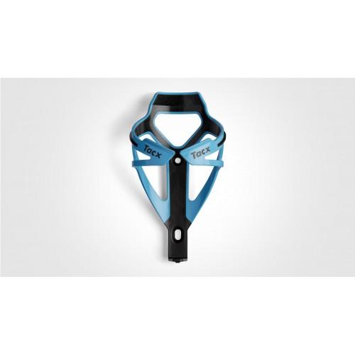 TACX Porte Bidon Deva - Bleu Ciel