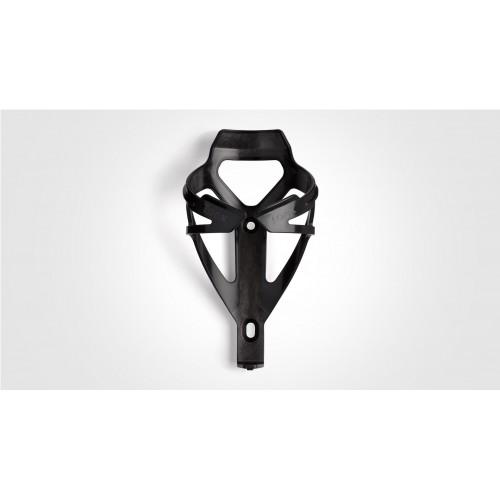 TACX Porte Bidon Deva - Noir Brillant