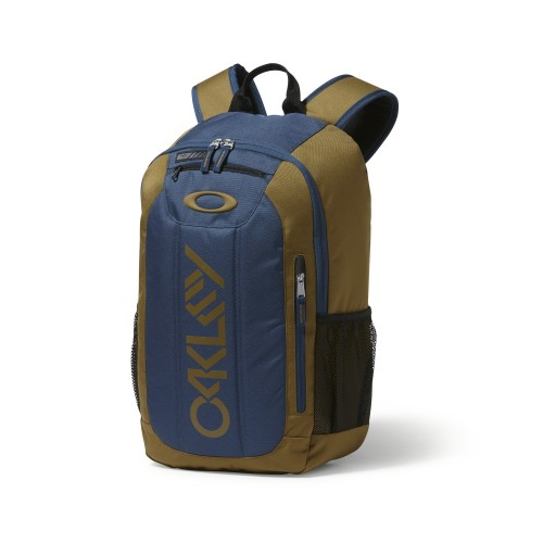 OAKLEY Sac à dos Enduro 20 - Burnished