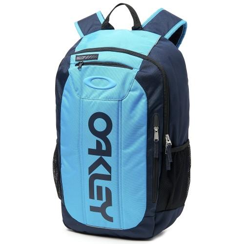 Sac à dos Oakley Enduro 2.0 20L Bleu