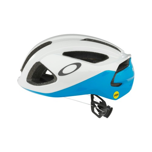 Casque OAKLEY ARO 3 Couleur Atomic Blue