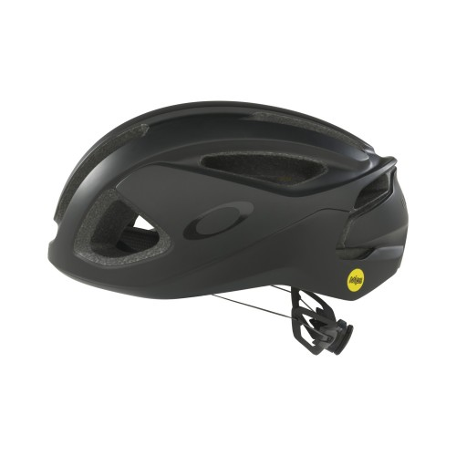 Casque OAKLEY ARO 3 Couleur Blackout