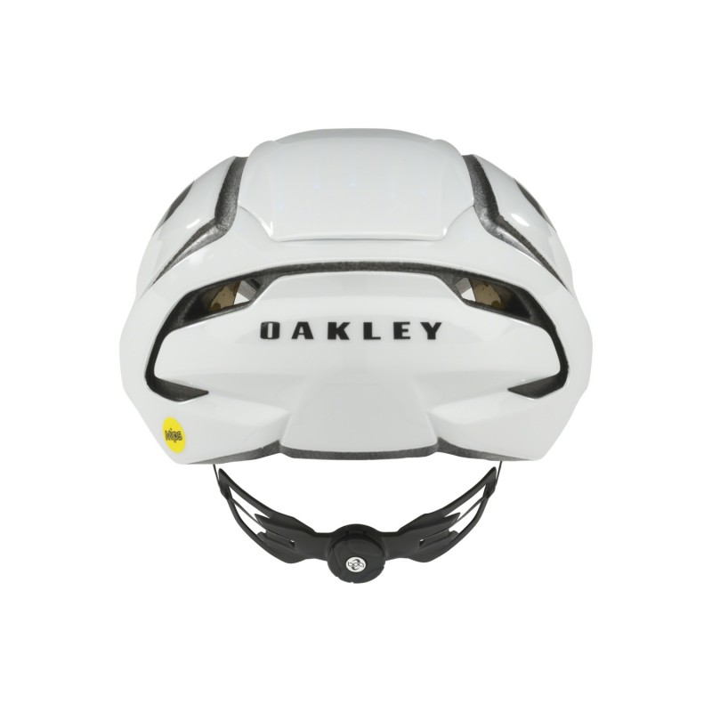 Casque Oakley ARO 5 Couleur Black