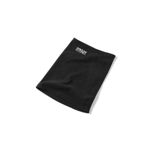 Protege Cou OAKLEY Factory Neck Gaiter 2.0
