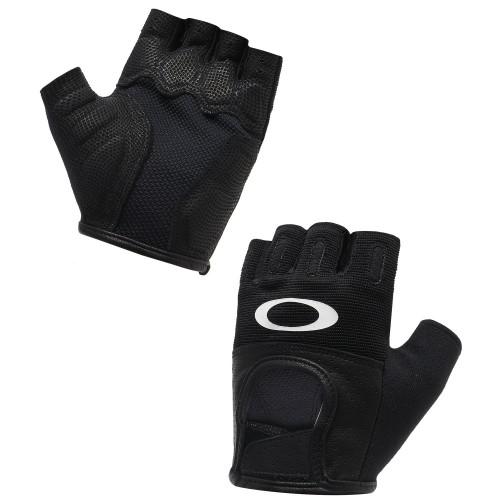 Gants OAKLEY Factory Glove 2.0 Noir