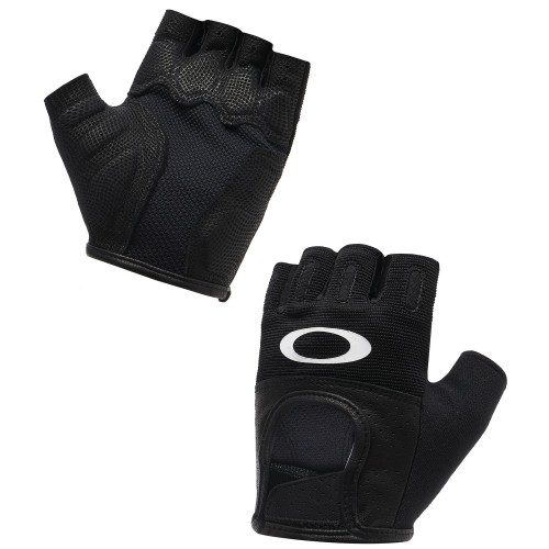 GANTS OAKLEY FACTORY GLOVE 2.0 BLANC
