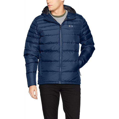 Doudoune OAKLEY Thermo Down Jacket