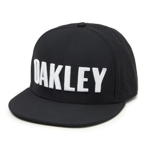 Casquette OAKLEY Perf Hat