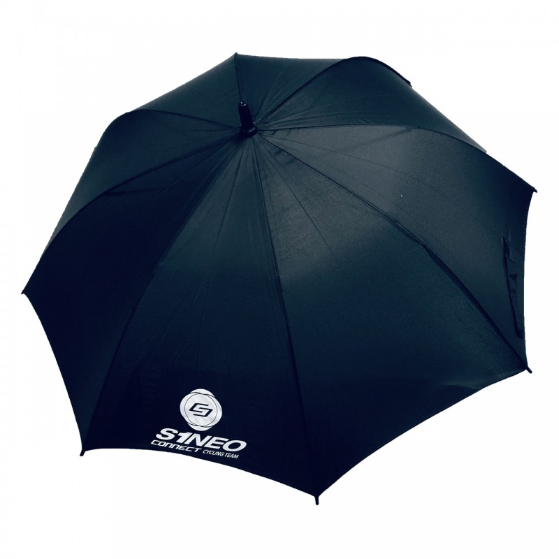 Parapluie S1neo Connect Cycling Team