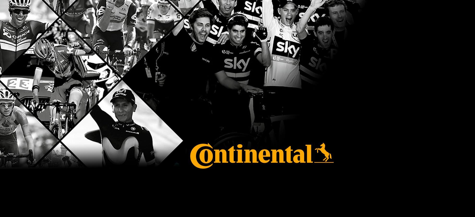 continental-1